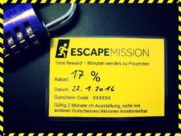 Room-Escape-Wien.jpg