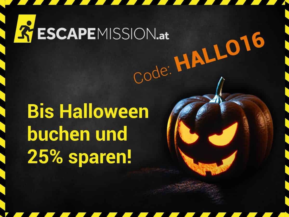 halloween-1200x900.jpg